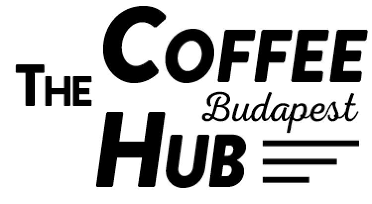 coffeehub specialty kávé